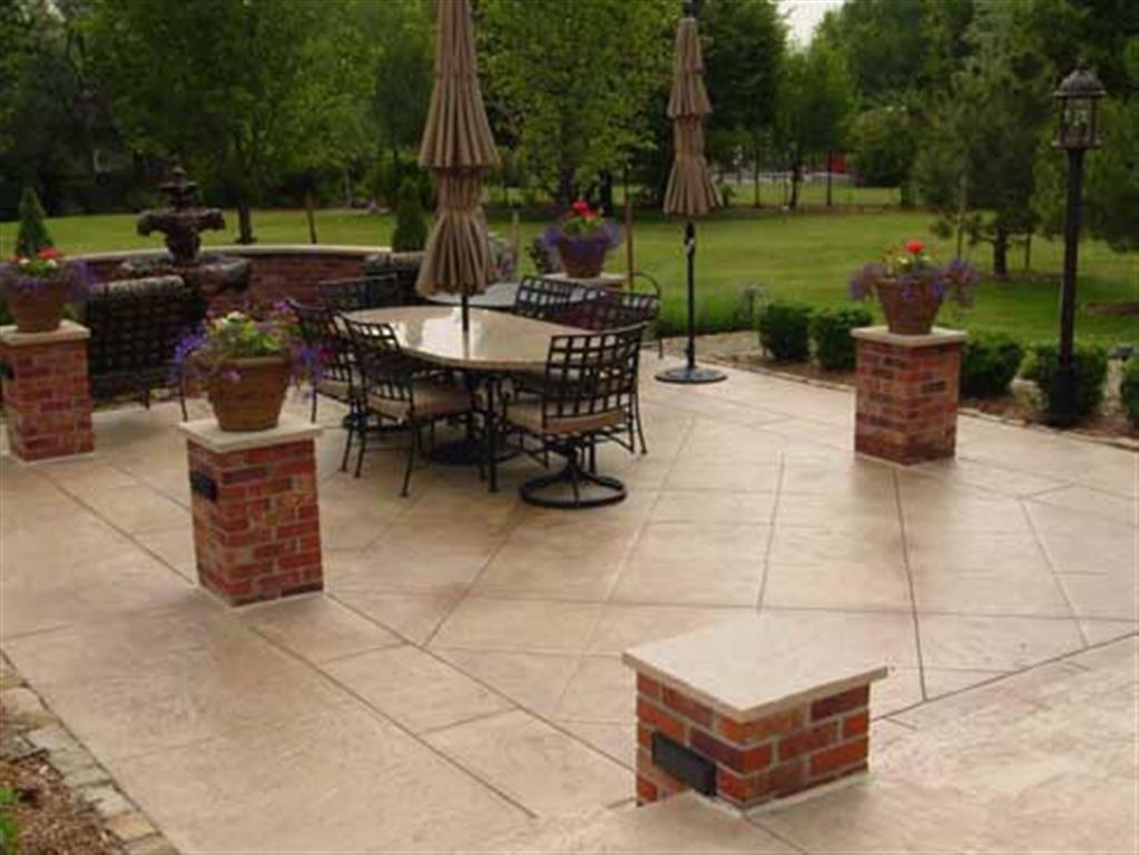 Imprint Concrete Wexford (10)