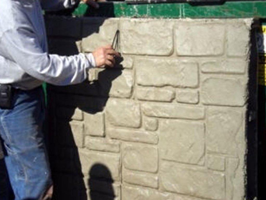 Imprint Concrete Wexford (11)
