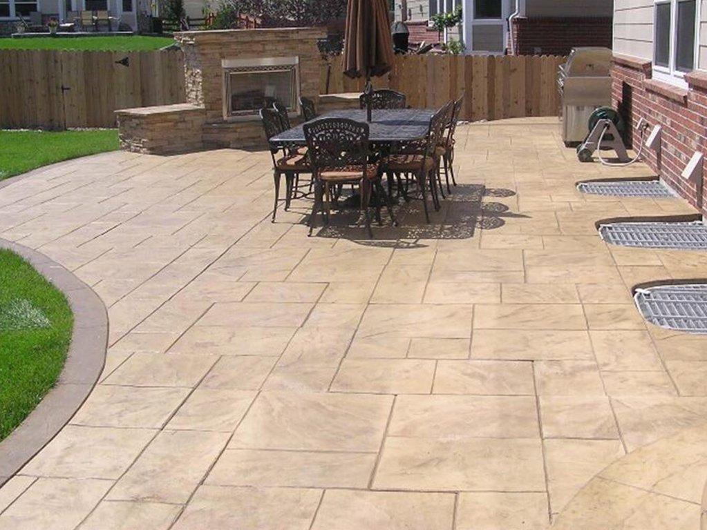 Imprint Concrete Wexford (13)