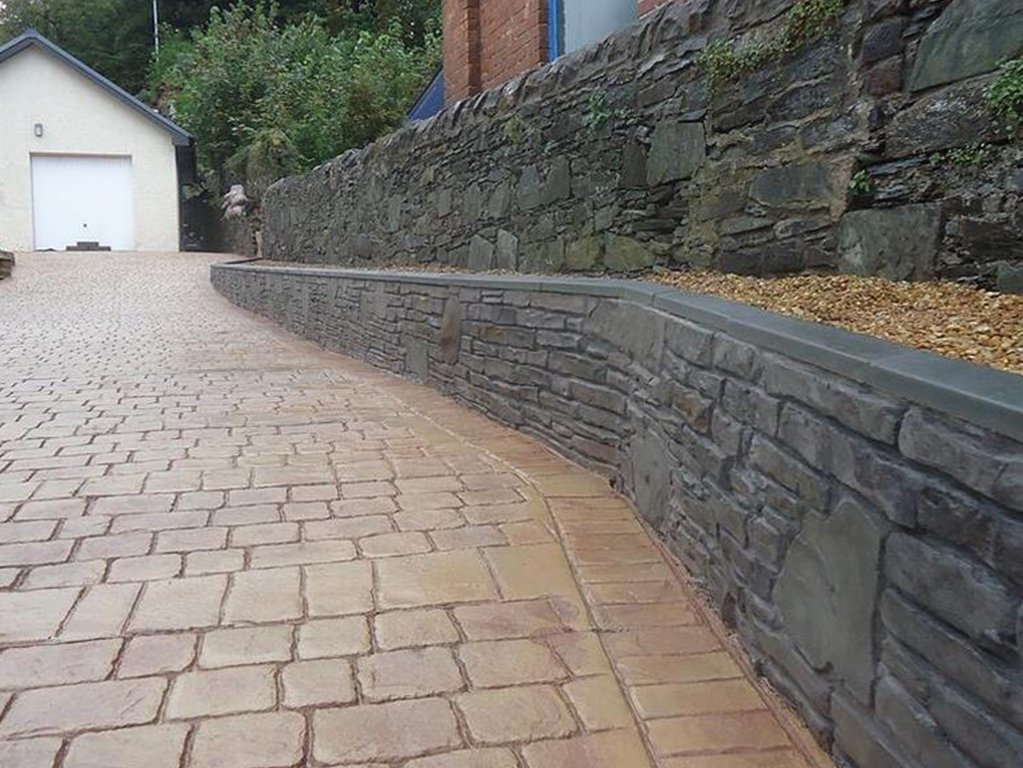 Imprint Concrete Wexford (14)