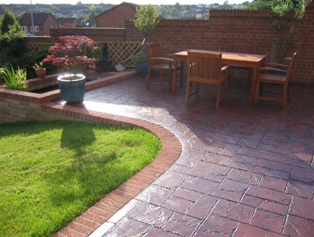 Imprint Concrete Wexford (15)