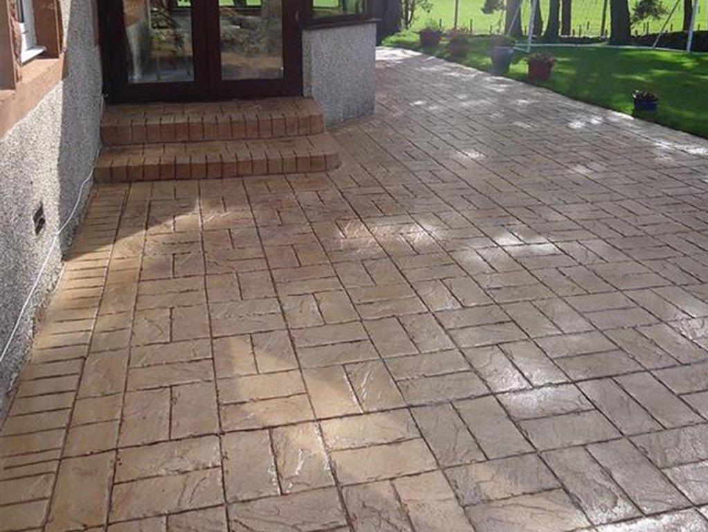 Imprint Concrete Wexford (16)