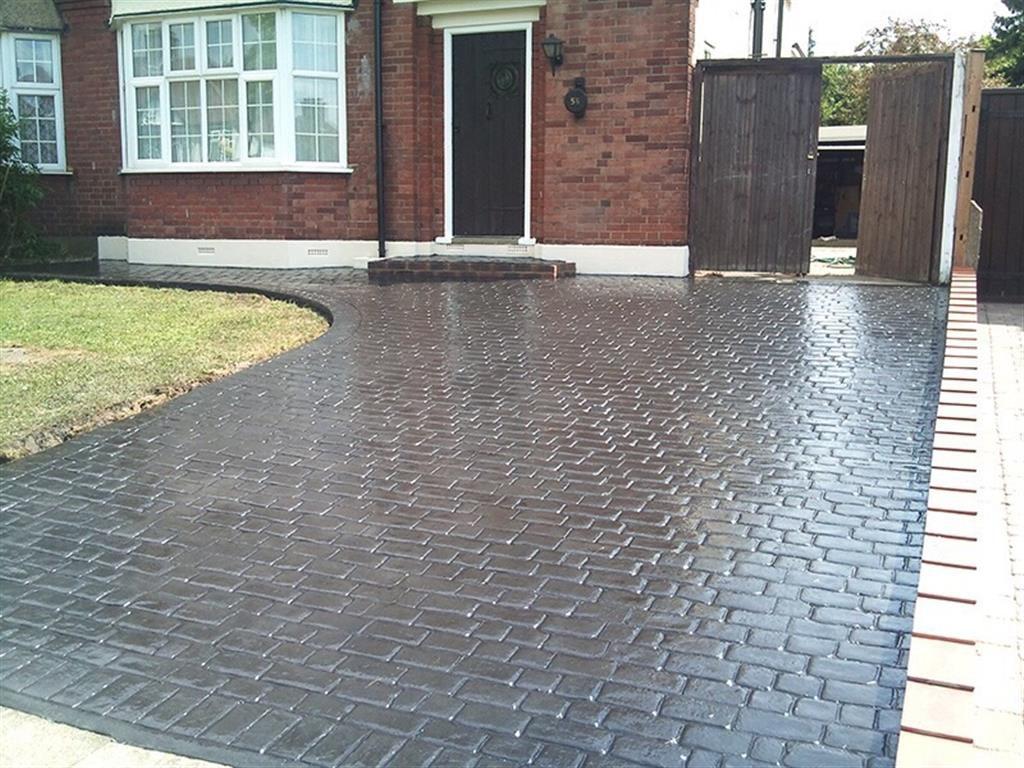 Imprint Concrete Wexford (17)