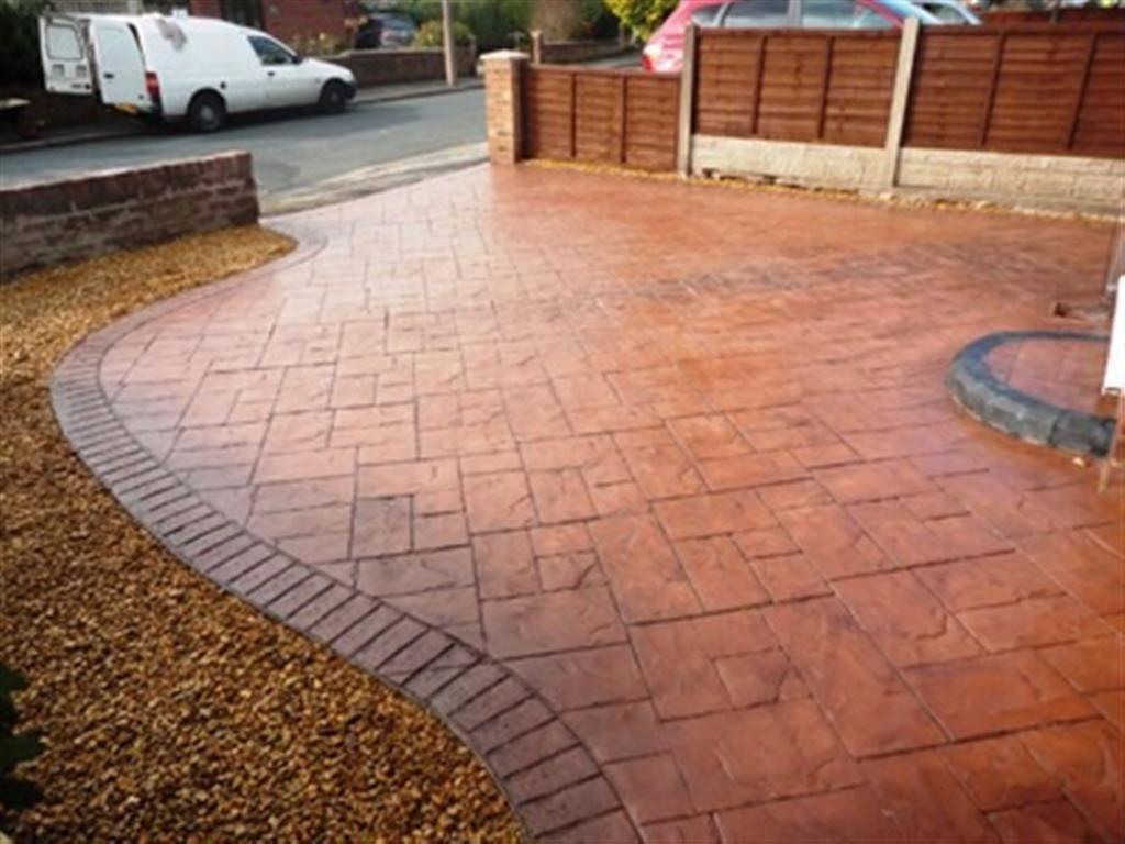 Imprint Concrete Wexford (2)