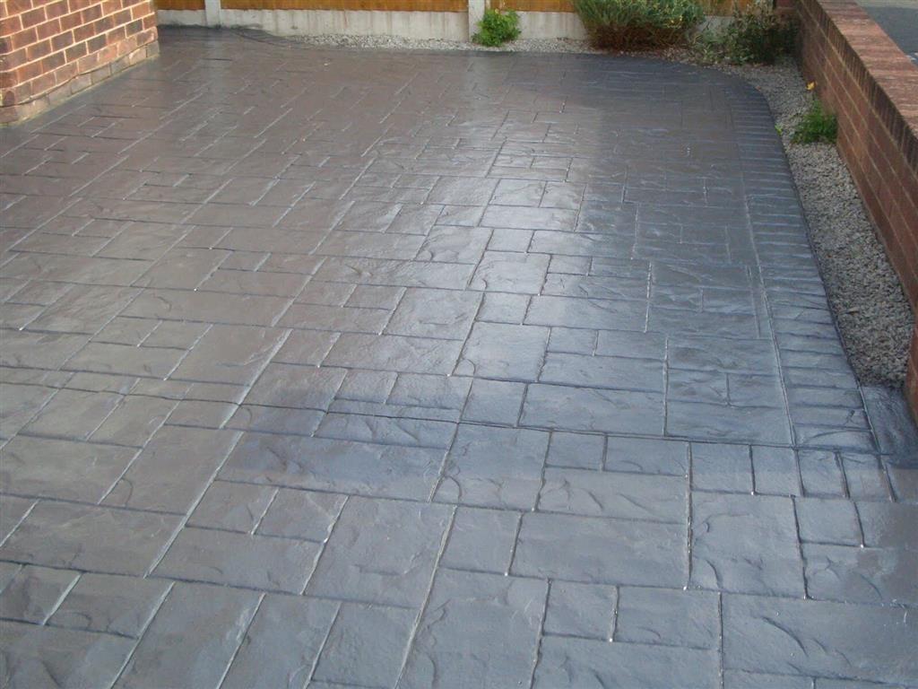 Imprint Concrete Wexford (3)