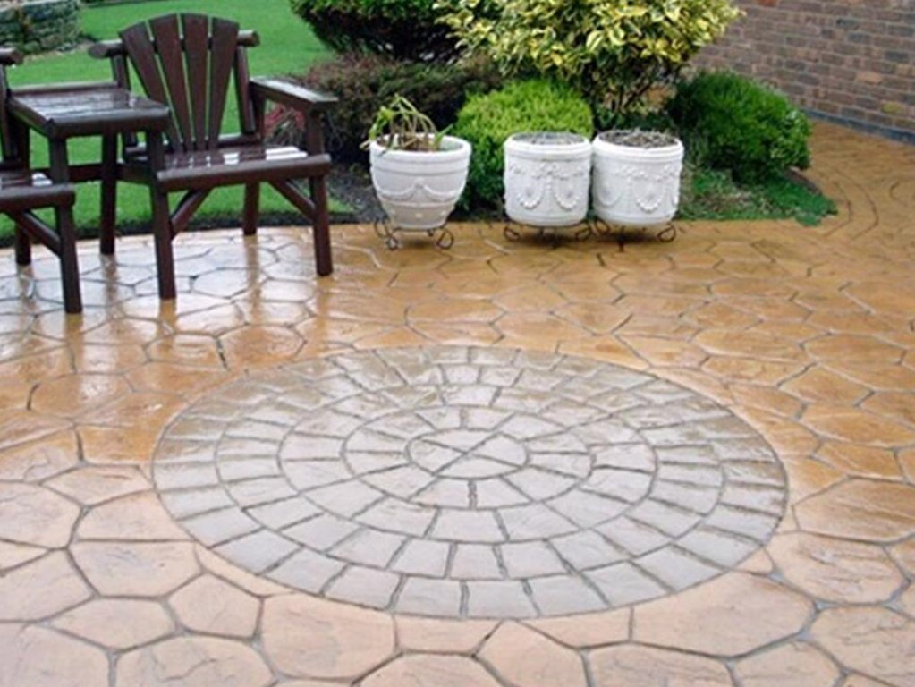 Imprint Concrete Wexford (5)