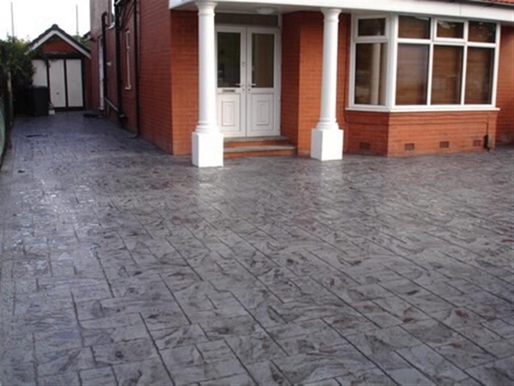 Imprint Concrete Wexford (6)