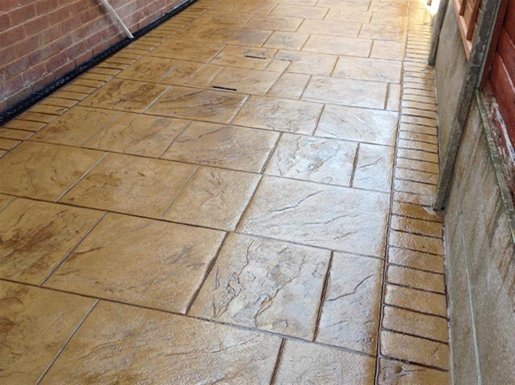 Imprint Concrete Wexford (7)