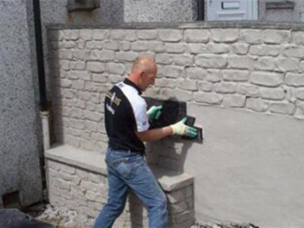 Imprint Concrete Wexford (8)