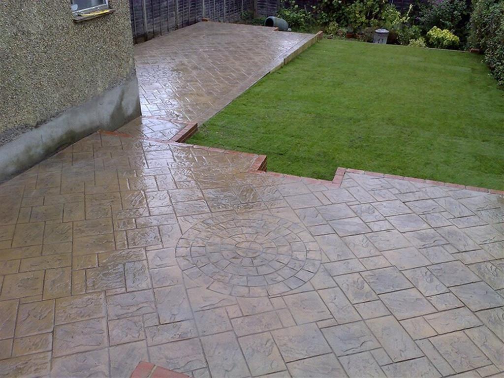 Imprint Concrete Wexford (9)