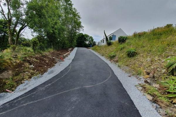 Tarmac-Kildare (1)