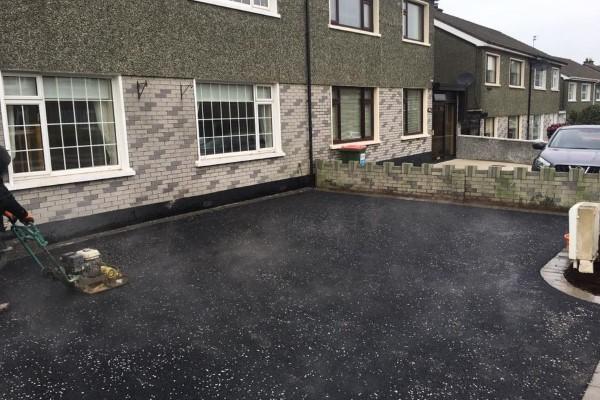 Tarmac-Kildare (18)
