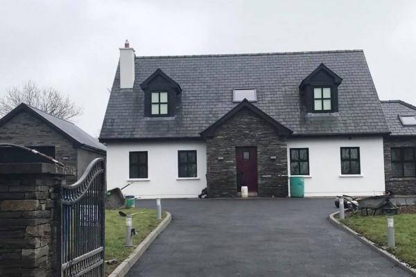 Tarmac-Kildare (25)