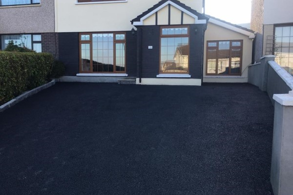 Tarmac-Kildare (4)