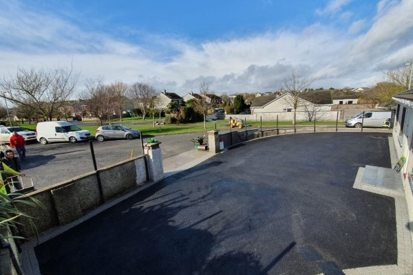 Tarmac-Kildare (5)