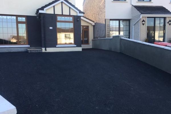 Tarmac-Kildare (6)