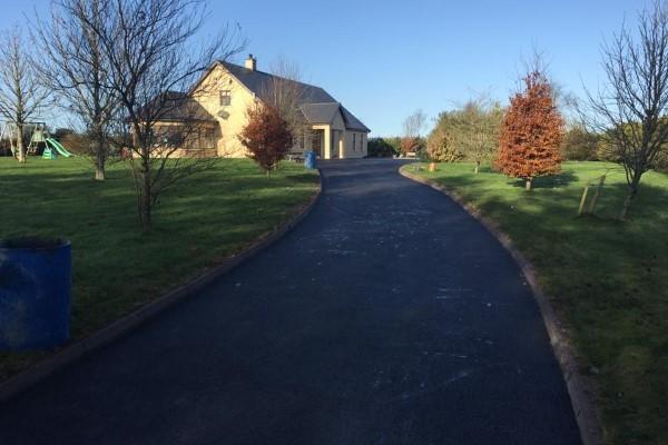 Tarmac-Kildare (7)