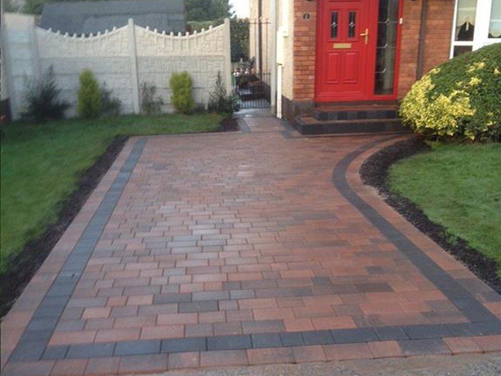 block paving Wexford (13)