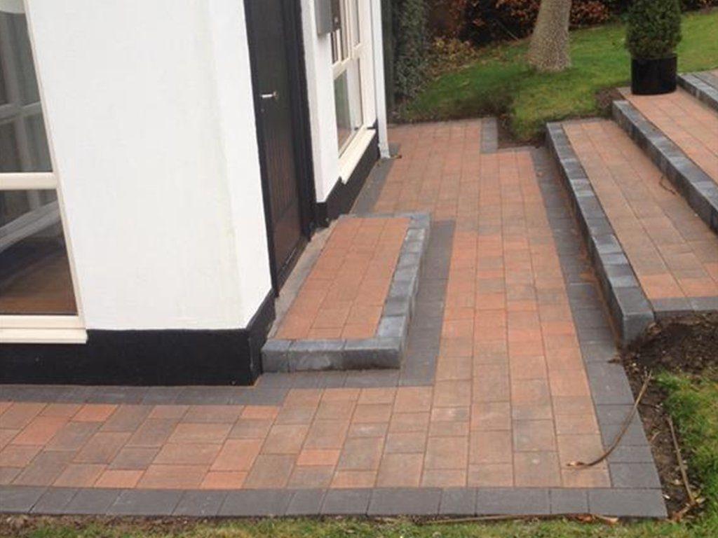 block paving Wexford (15)
