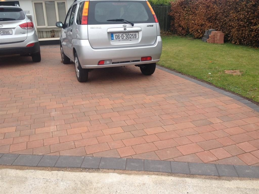 block paving Wexford (16)