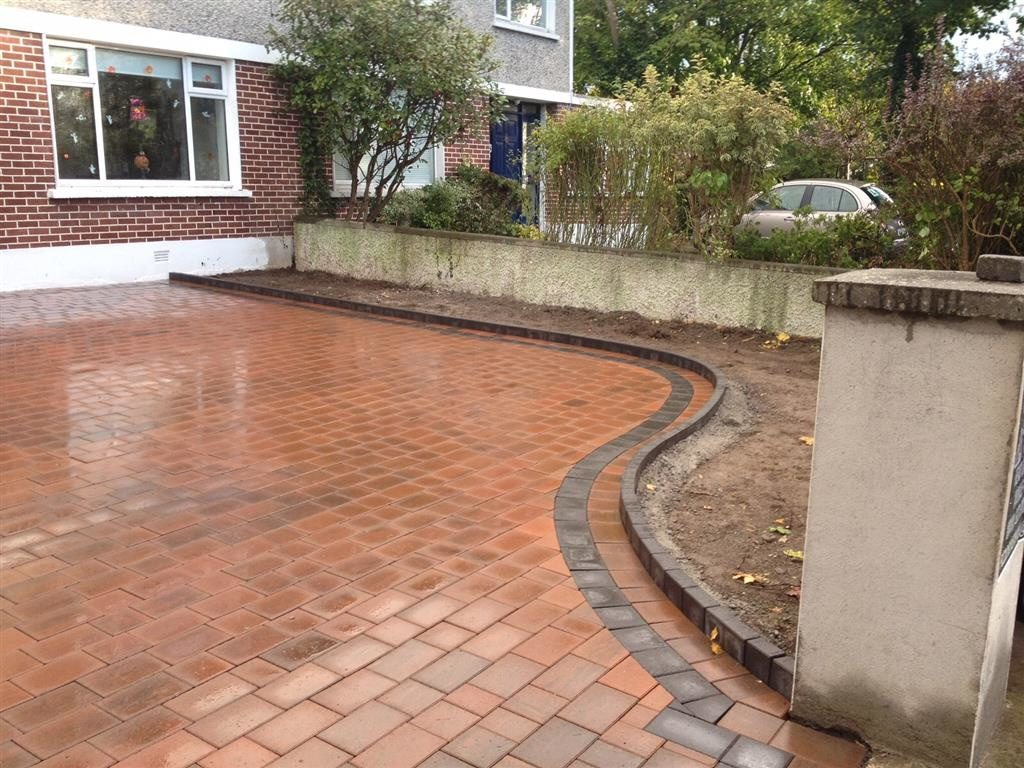 block paving Wexford (19)