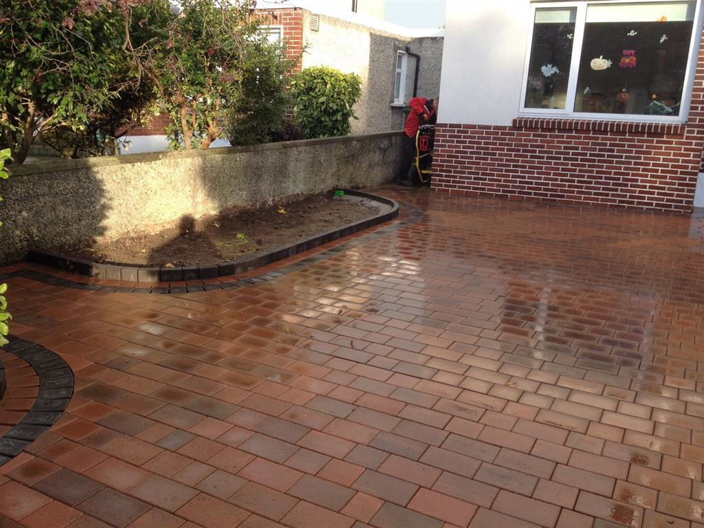 block paving Wexford (20)