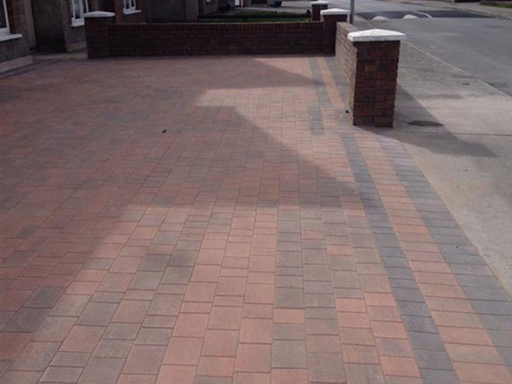 block paving Wexford (21)