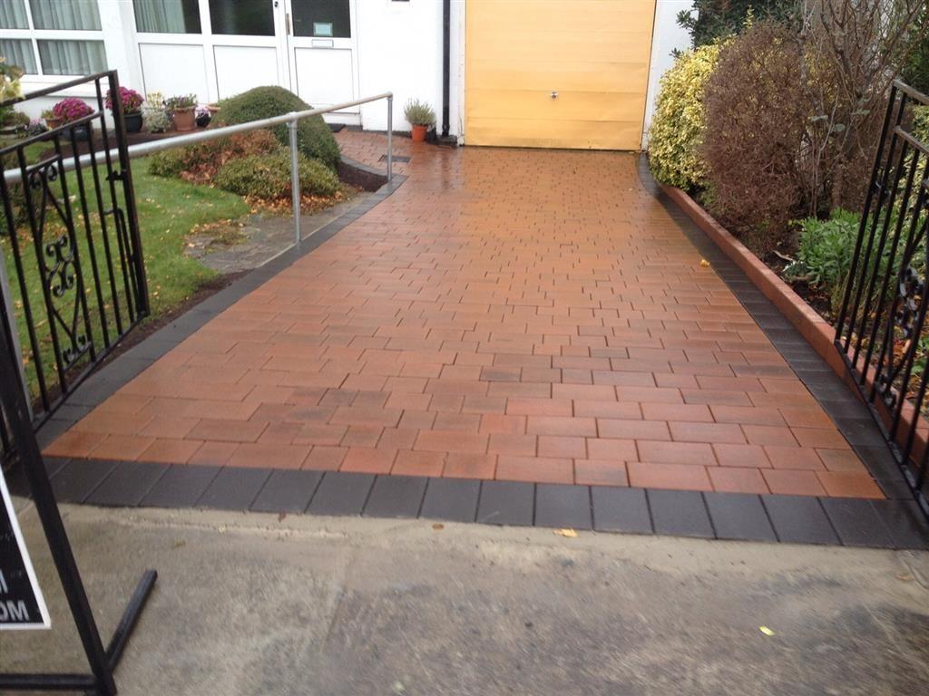 block paving Wexford (22)