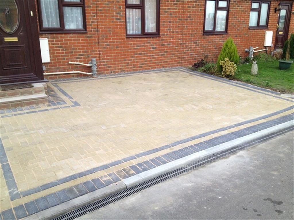 block paving Wexford (23)