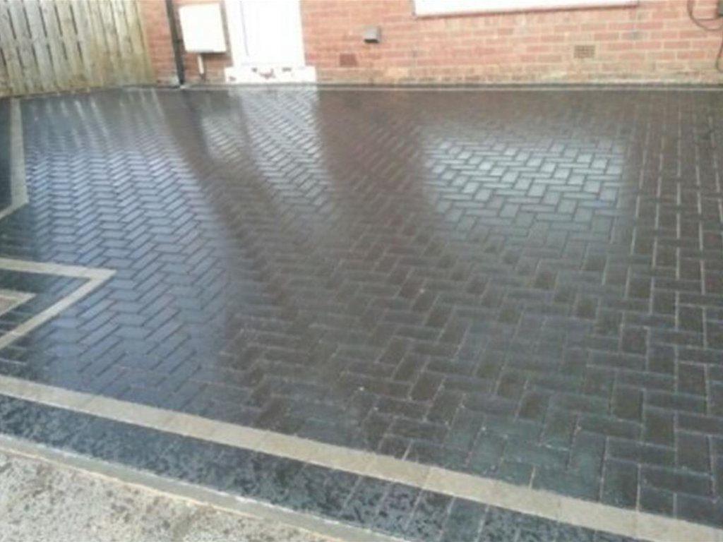 block paving Wexford (25)
