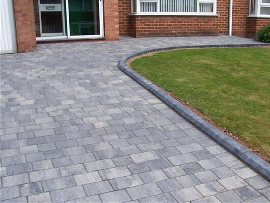 block paving Wexford (27)