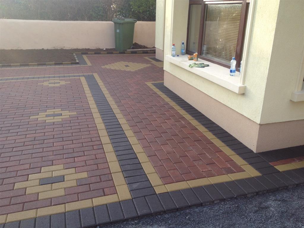 block paving Wexford (3)