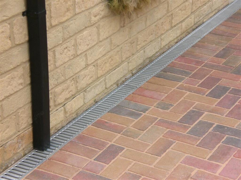 block paving Wexford (31)