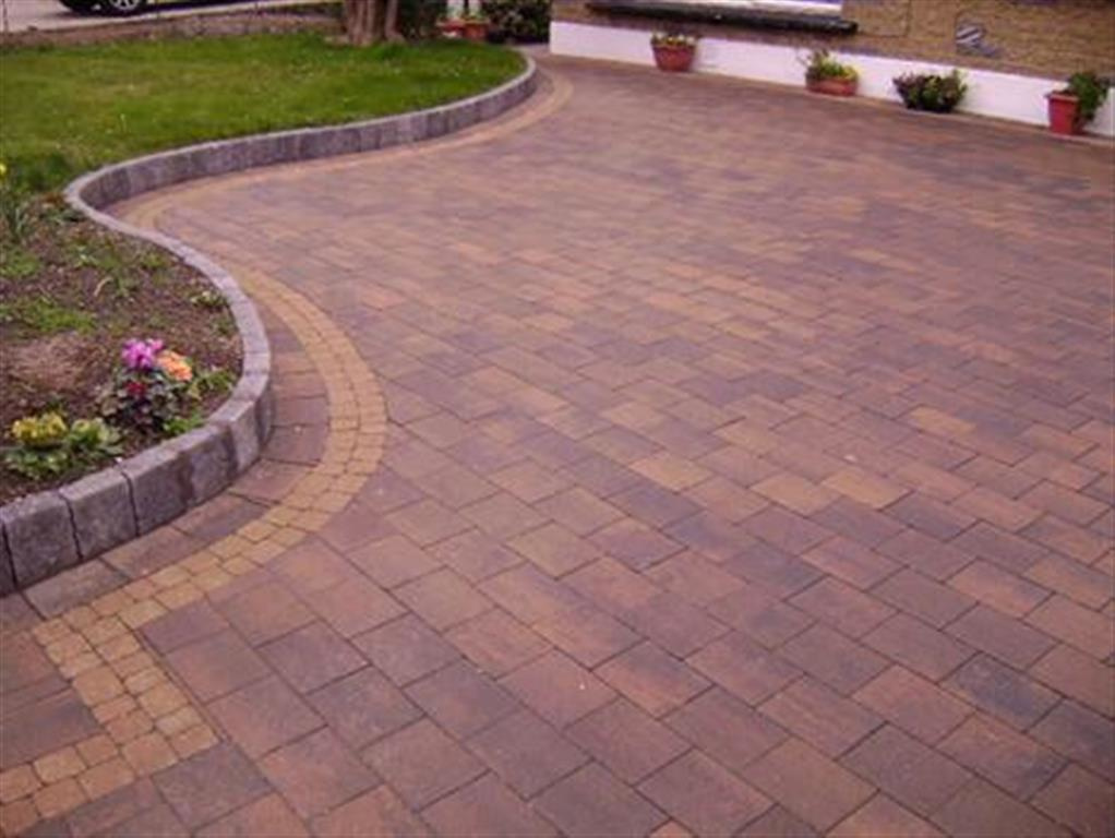 block paving Wexford (32)