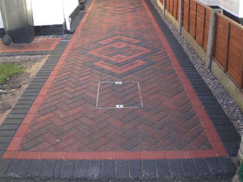 block paving Wexford (34)