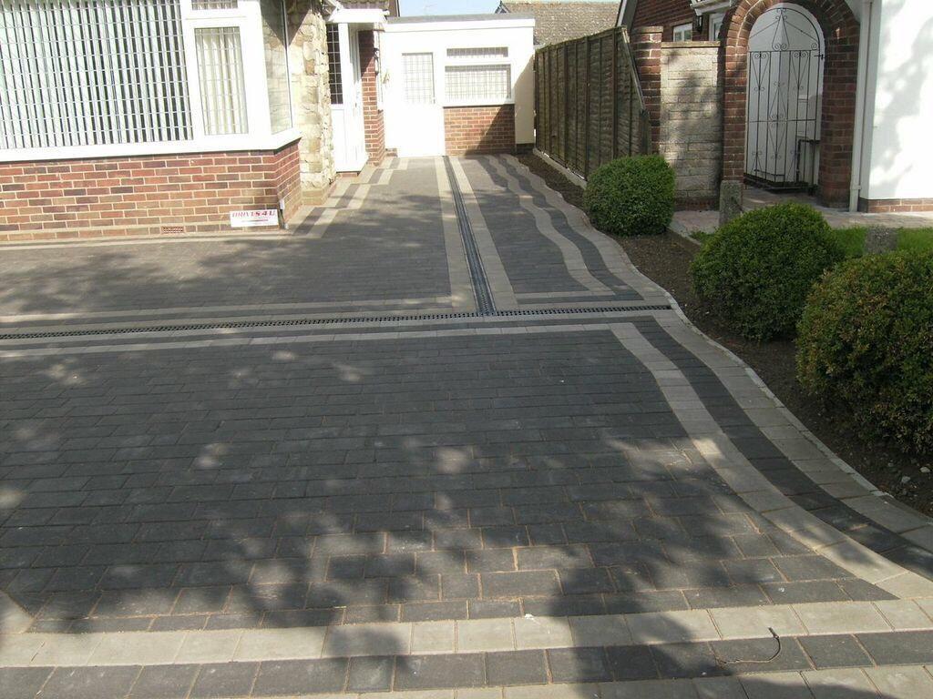 block paving Wexford (35)