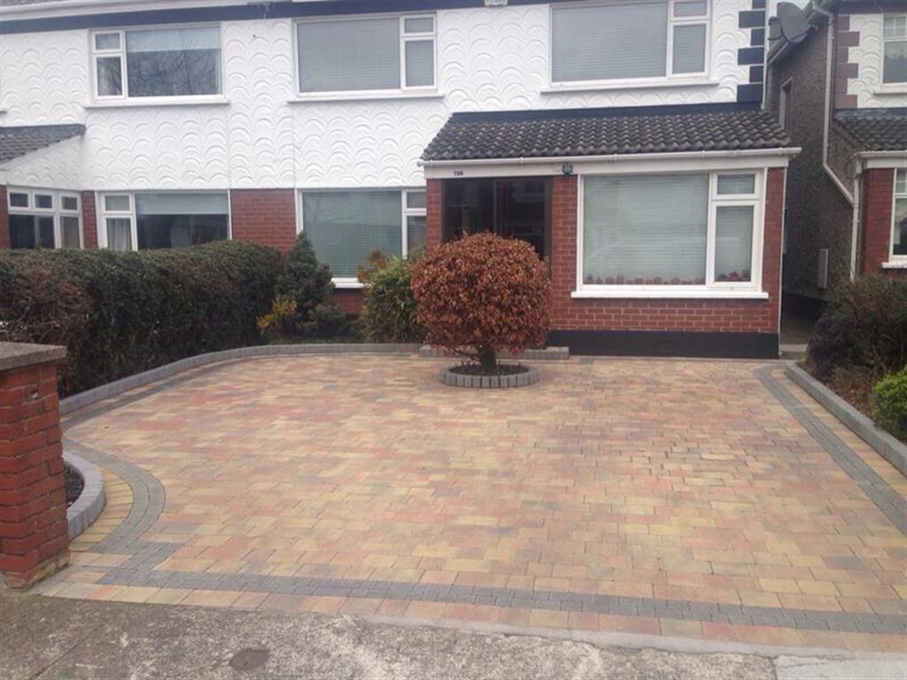block paving Wexford (38)