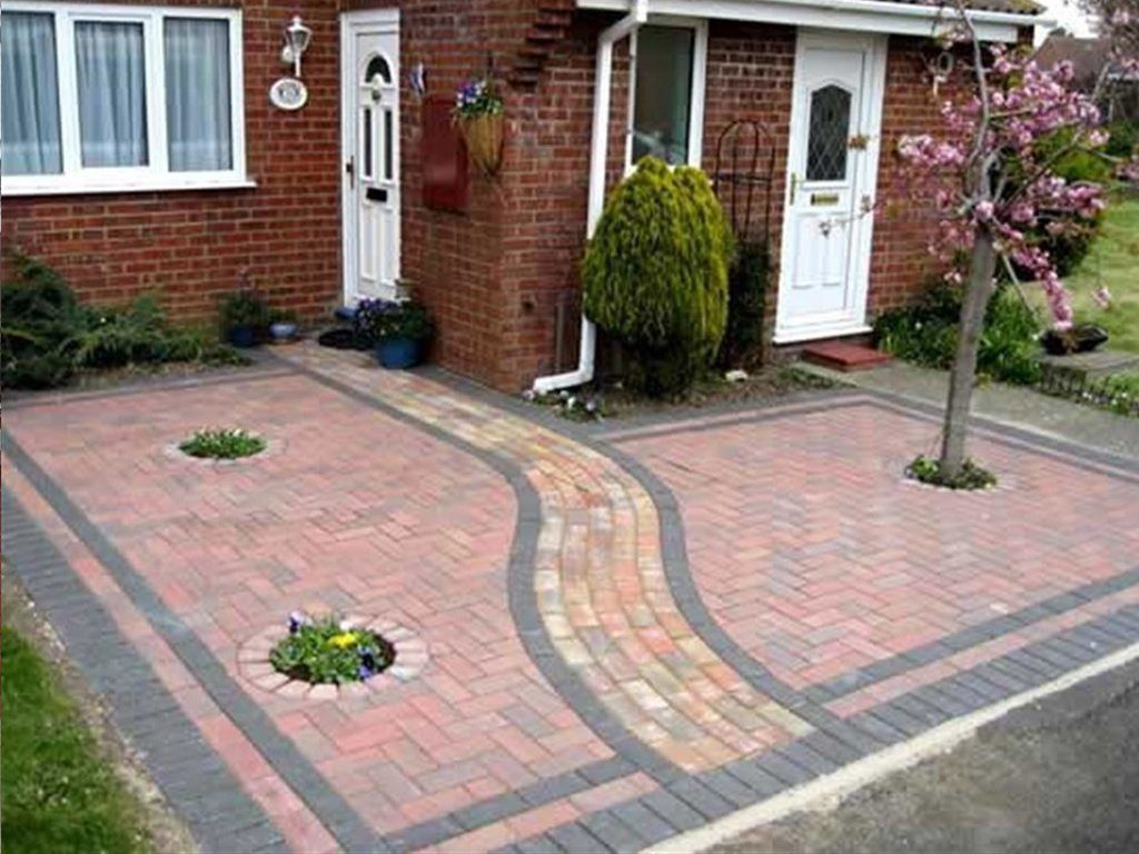 block paving Wexford (39)
