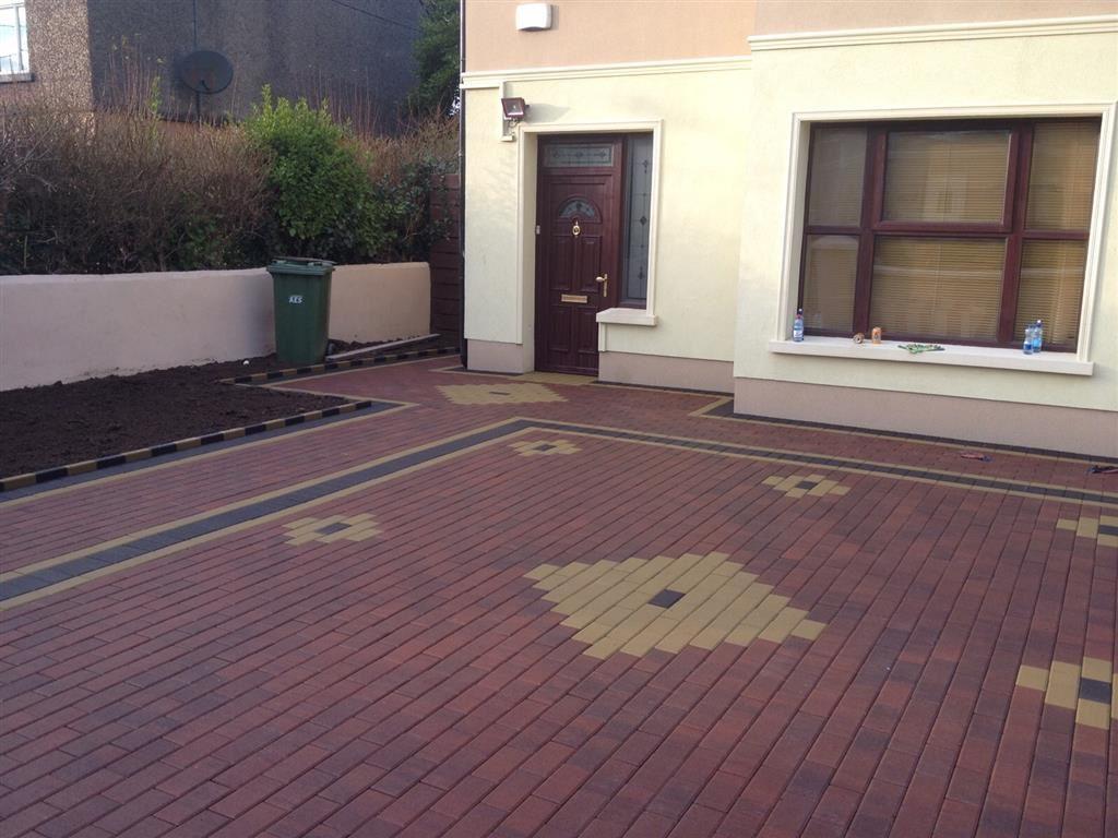 block paving Wexford (4)