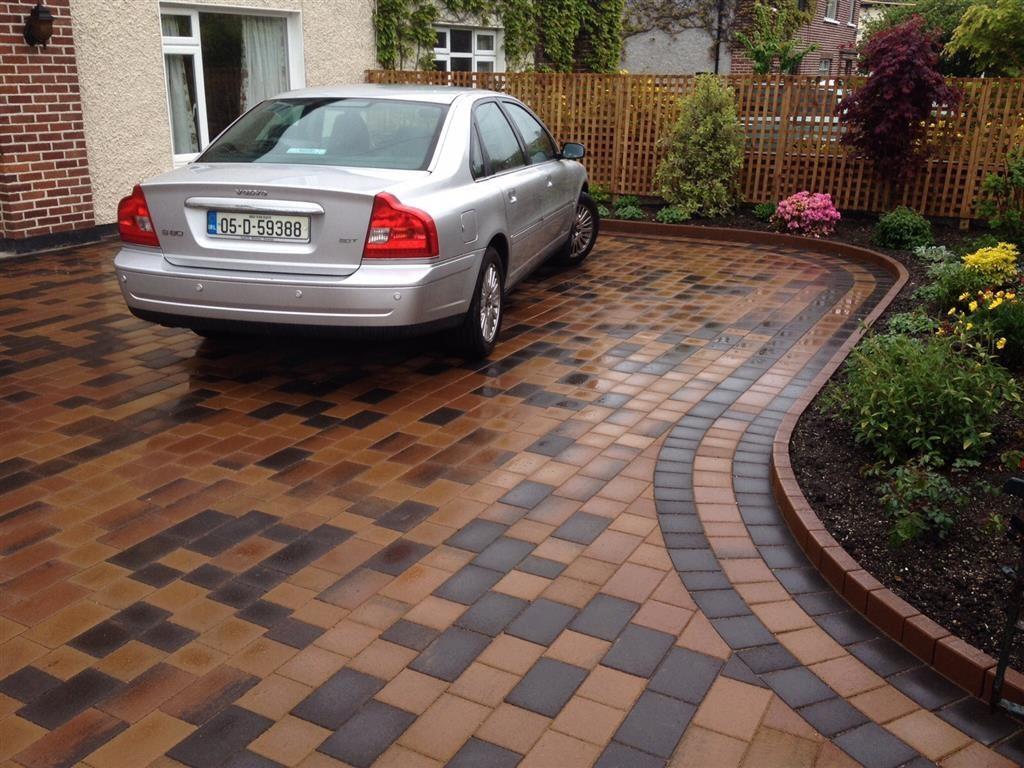 block paving Wexford (5)
