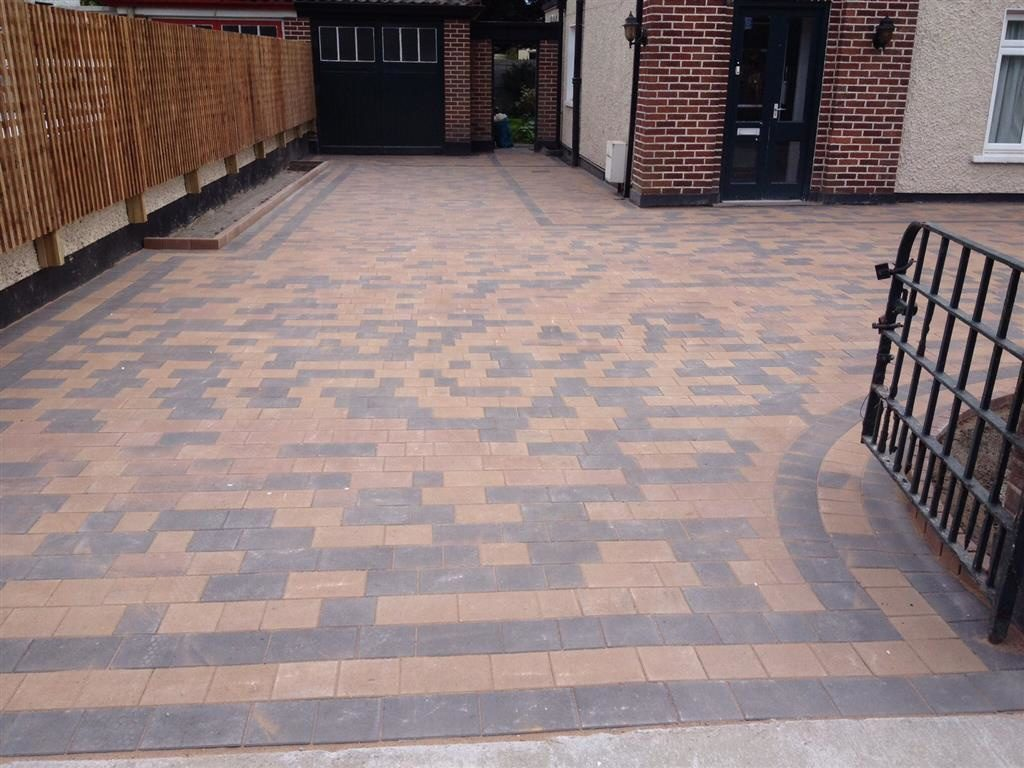 block paving Wexford (7)