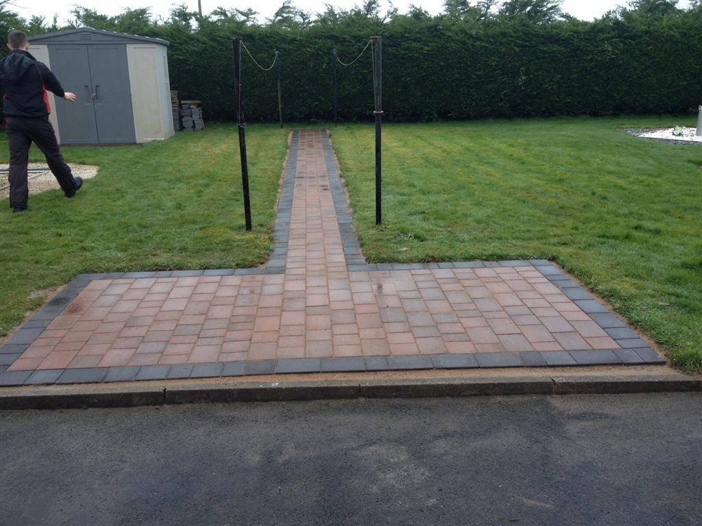 block paving Wexford (9)