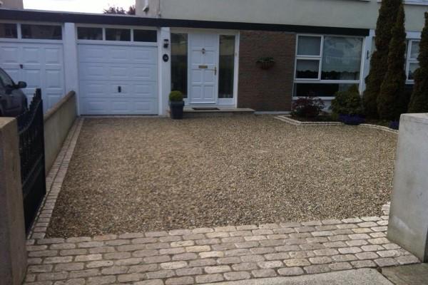 gravel-drives-wexford (2)