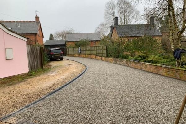gravel-drives-wexford (5)