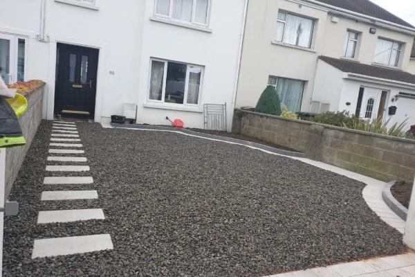 gravel-drives-wexford (7)