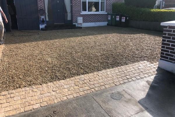 gravel-drives-wexford (8)