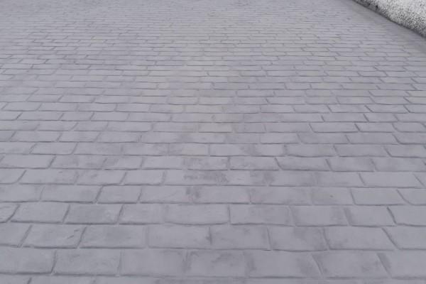 imprint-driveways-wexford (1)
