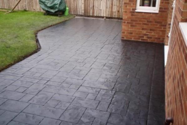 imprint-driveways-wexford (14)