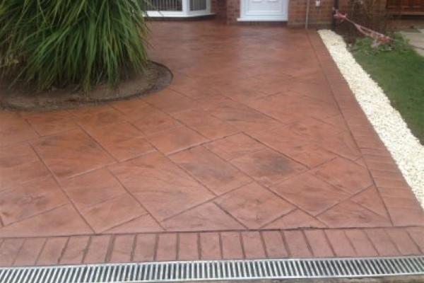 imprint-driveways-wexford (15)
