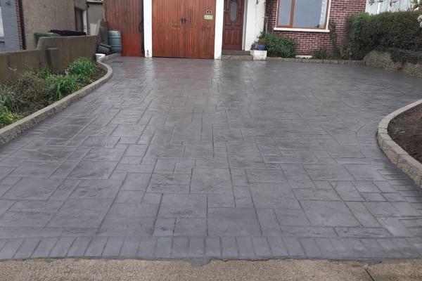 imprint-driveways-wexford (2)